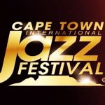 2021 Cape Town International Jazz Festival cancelled