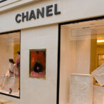 Fashion label Chanel invests $25 million in new climate adaptation fund