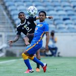 Pirates win one of Africa's biggest football derbies