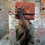 U.N. goal to end child labour by 2025 deemed impractical, out of touch