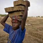 Child labour rises globally for the first time in decades