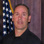 Slain Colorado officer, father of seven, sought new life away from front line dangers