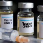 1.8 billion vaccine doses for the poor