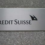 Mozambique to seek extradition of ex-Credit Suisse bankers involved in $2 bln debt