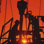 Nigeria losing 200 000 barrels a day to theft