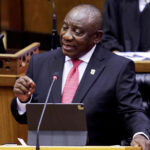 South Africa's President will no longer appear before graft inquiry