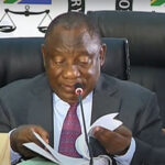 'CR17 millions were not used to buy votes'