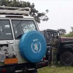 DRC armed group deny killing Italian envoy