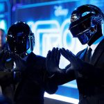 Not one more time: Dance music duo Daft Punk split