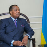Congo Sassou re-elected with 88% of the vote