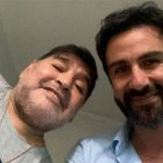 Maradona's doctor probed for his death