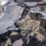 Strong earthquake kills 24 people in Turkey and Greek islands