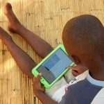 Spurred by COVID-19, African schools innovate to close learning gap