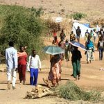 'Death toll in Ethiopia may be 200'