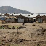 Ethiopia closes camps after reports of attacks