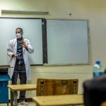 COVID-19 has dealt a blow to Ethiopia's private higher education institutions