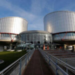 Italian court condemned for 'sexist stereotypes' in gang rape case