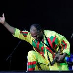 The quest to identify Fela's successor: why it's time to end it
