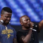 DJs Fresh and Euphonik won't be charged