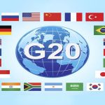 G20 to extend debt freeze for poorest nations, still wrangling over next steps