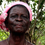 Long-term care for the aged in Ghana is on the back burner. Here is how to change it