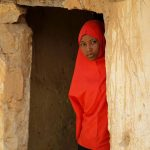 Pandemic feared fuelling child abuse at Nigeria's Islamic schools