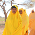 Education cannot wait investments transform children's lives in Somalia