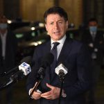 Trial for Regeni murder will reach 'shocking' truth, says Italian prime minister