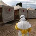 UN criticised for holding back review of troubled Congo Ebola response