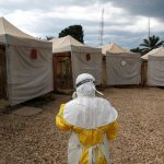 Congo to investigate 'jobs-for-sex' accusations during Ebola outbreak