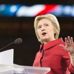 Four takeaways from Day Three of the Democratic National Convention