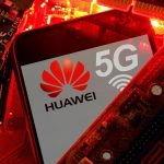Brazil looks for legal options to ban China's Huawei from 5G - sources