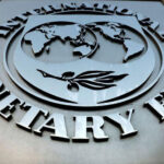 IMF approves $312.4 mln credit facility for Madagascar