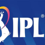 Cricket-IPL indefinitely suspended due to COVID-19 crisis in India
