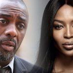 Idris Elba, Naomi Campbell stand up for Ghana LGBT+ community