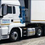 S.A's Imperial Logistics selected to import COVID-19 vaccines