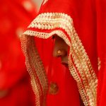 Second Indian state steps closer to enacting 'Love Jihad' law