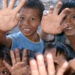 Netherlands offers compensation to children of executed Indonesians