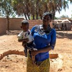 Violence in West Africa's Sahel displaces record two million people
