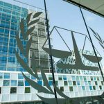 Boko Haram faces ICC war crimes investigation