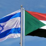 Israel delegation to Sudan talks agriculture, health care cooperation