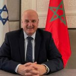 Israeli head of mission arrives in Morocco, Israel says