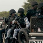 Ivory Coast and Guinea election crises spur fears of prolonged unrest