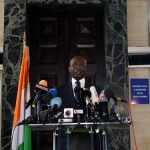 Ivory Coast opposition leaders face prison for forming rival government - prosecutor