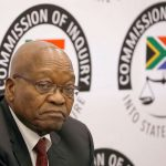 Zondo Commission to lay criminal charges against Zuma and summons him to appear again
