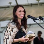 New Zealand ruling party vows to ban efforts to alter sexual orientation