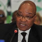 South Africa's ex-leader Zuma ordered to reappear at graft inquiry