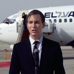 Kushner to lead U.S. delegation to Israel, Morocco