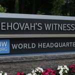 Eritrea frees 28 Jehovah's Witnesses prisoners, some after 26 years in jail