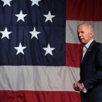 Biden says U.S. 'ready to lead' again on global stage